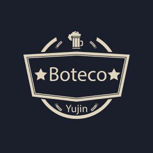 Boteco Yujin