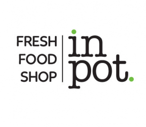 INPOT Fresh Food Shop
