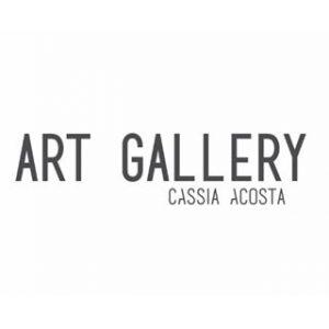 Galeria Cassia Acosta