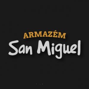 Armazém San Miguel