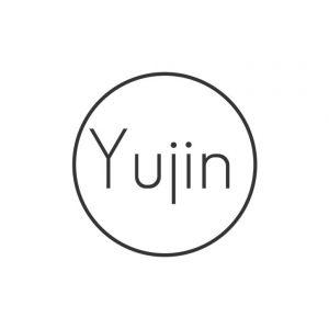 Yujin Temakeria