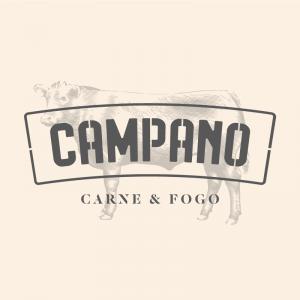 Campano Carne & Fogo