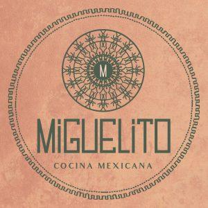 Miguelito Cocina Mexicana