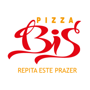 Pizza Bis