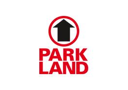 Estacionamento Park Land