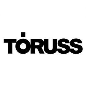 Toruss
