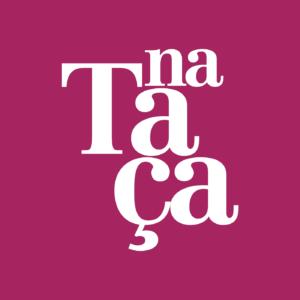 NaTaça Wine